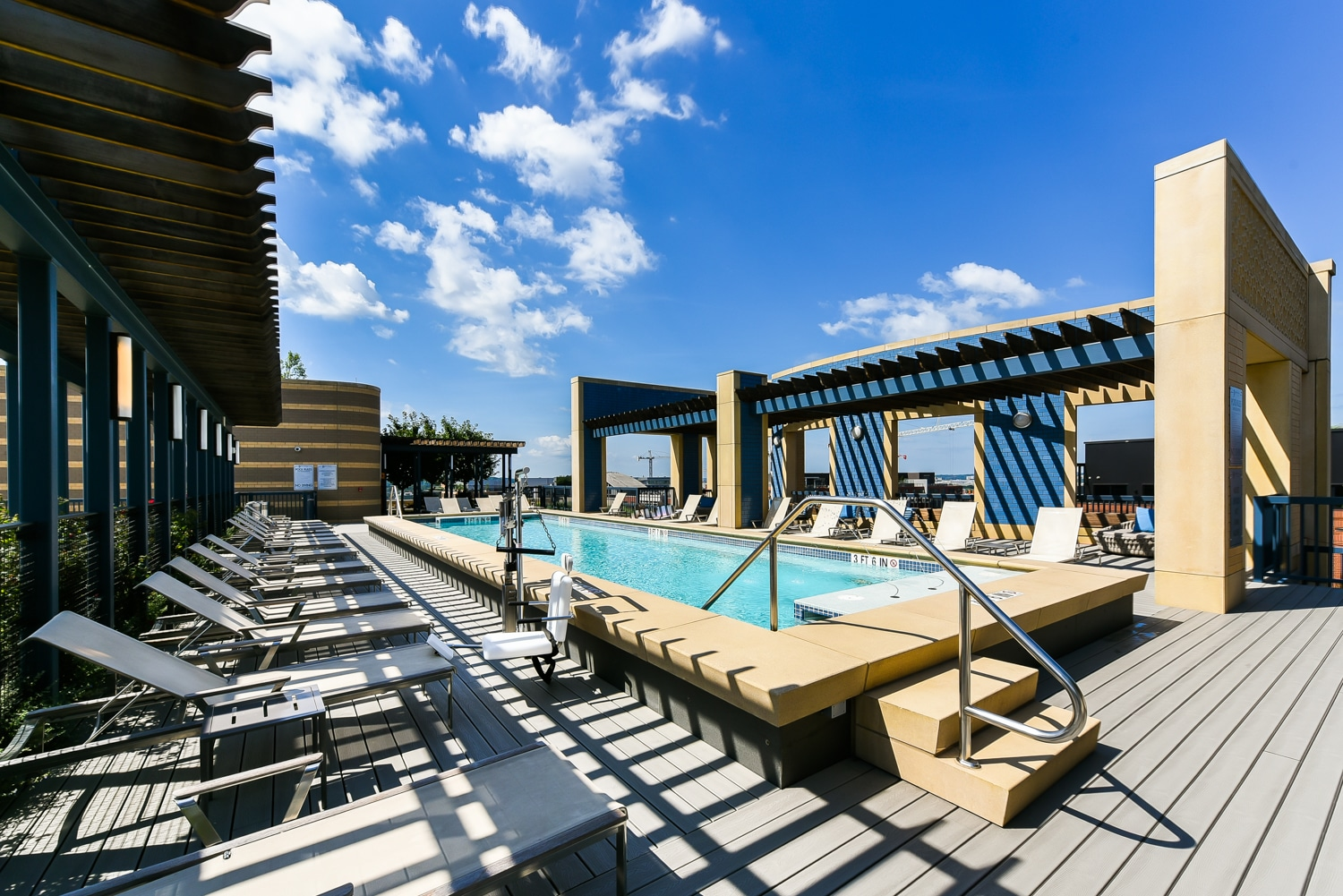 The-Collective-Pool-Outdoor-Rooftop-Views