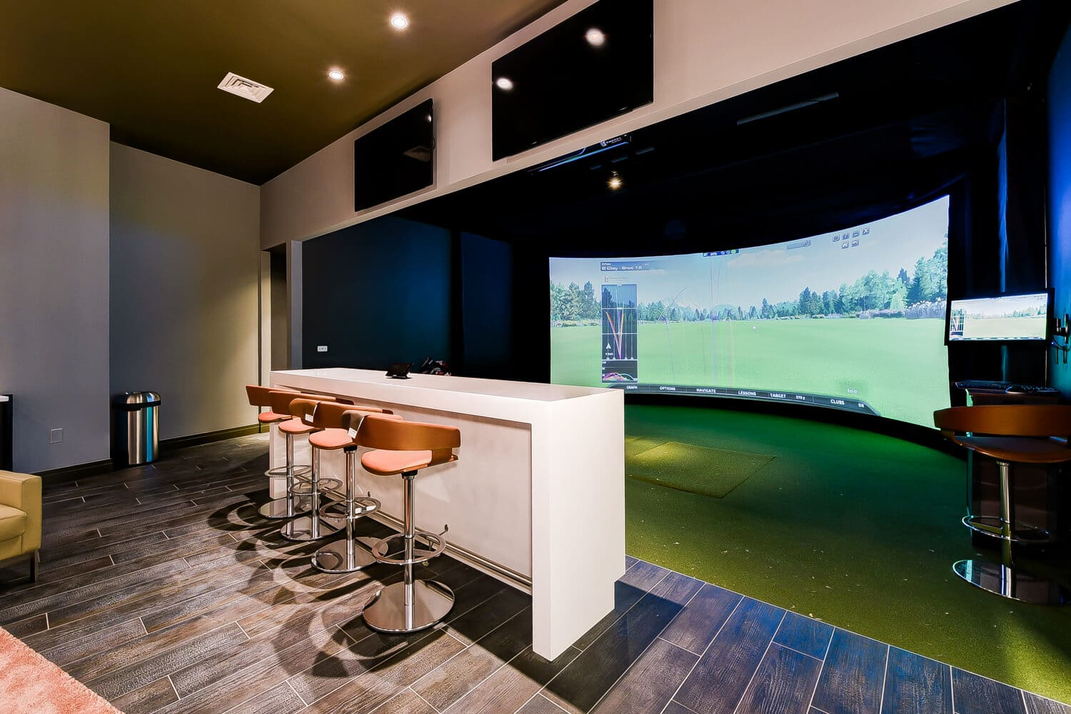 Golf-Simulator-Fun-Games-Four-The-Collective